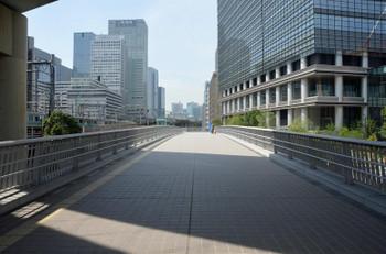 Tokyootemachi181021