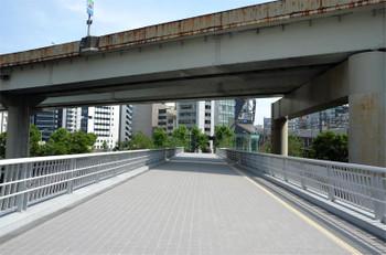 Tokyootemachi181022