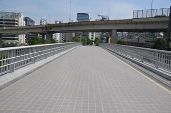 Tokyootemachi181023