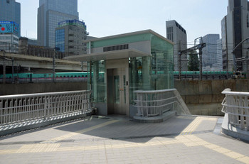 Tokyootemachi181025
