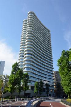 Tokyoaoyama181011