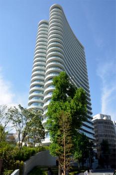 Tokyoaoyama181012