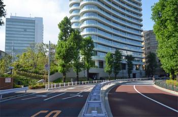 Tokyoaoyama181014