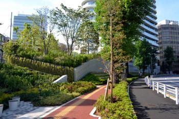 Tokyoaoyama181016