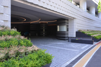 Tokyoaoyama181018