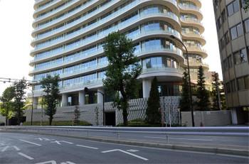 Tokyoaoyama181022