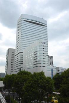 Saitamaomiya181022