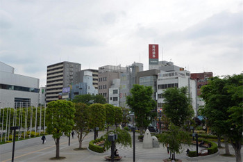 Saitamaomiya181023