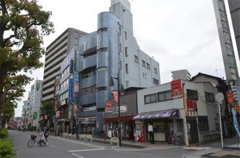 Saitamaomiya181024