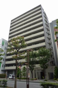 Saitamaomiya181025