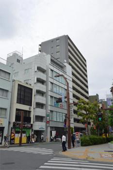 Saitamaomiya181026