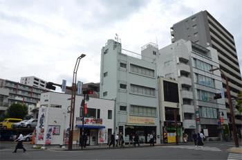 Saitamaomiya181027