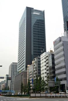 Tokyonihonbashi181011