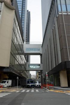 Tokyonihonbashi181021