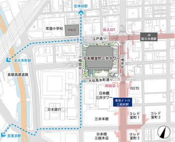 Tokyonihonbashi181033