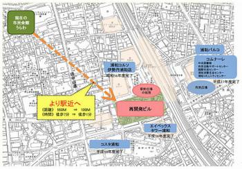 Saitamaurawa181051