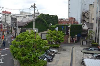 Saitamaurawa181054