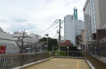 Saitamaurawa181055