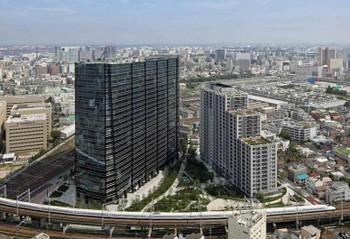 Tokyoshinagawa181011
