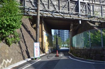 Tokyoshinagawa181015