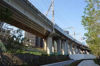Tokyoshinagawa181016