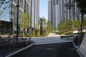 Tokyoshinagawa181018
