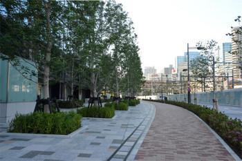 Tokyoshinagawa181024