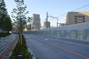 Tokyoshinagawa181025