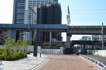 Tokyoshinagawa181027