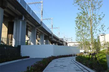 Tokyoshinagawa181028