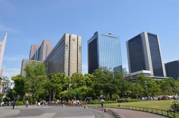 Tokyohibiya181012