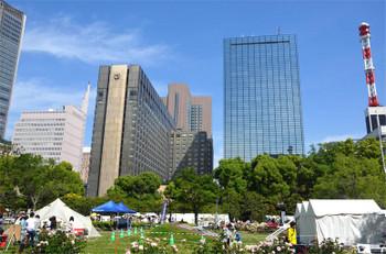 Tokyohibiya181013