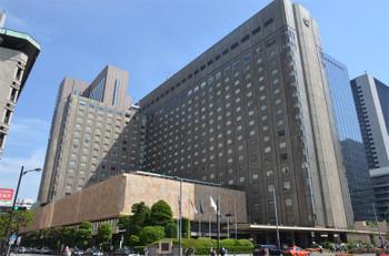 Tokyohibiya181014