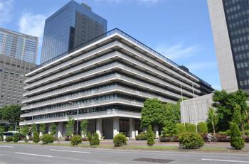 Tokyohibiya181016