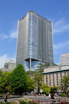 Tokyohibiya181017