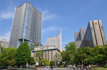 Tokyohibiya181018
