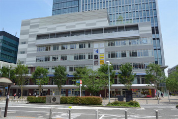 Tokyotamachi181011