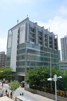 Tokyotitech181015