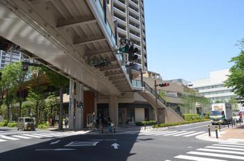 Kawasakikosugi181013