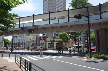 Kawasakikosugi181014