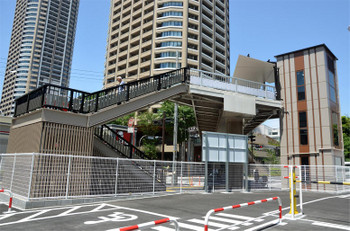 Kawasakikosugi181015