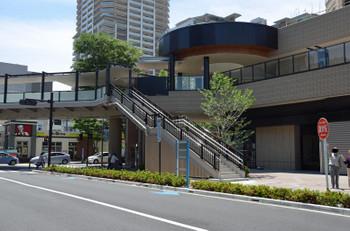 Kawasakikosugi181017