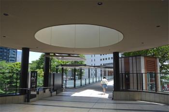 Kawasakikosugi181018