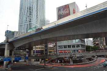 Tokyoshibuya181114