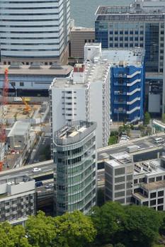 Tokyotakeshiba181113