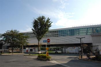 Tokyonerima181111