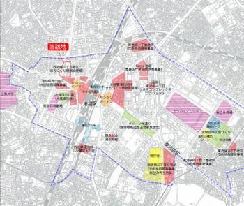 Tokyoikebukuro181112