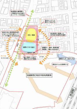 Tokyoikebukuro181114