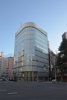 Tokyoikebukuro181115