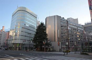Tokyoikebukuro181116